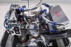 http://autoguide.com.vsassets.com/blog/wp-content/gallery/2015-subaru-performance-concept-2015-new-york-auto-show/Subaru-STI-Performance-Concept-Engine-03.JPG