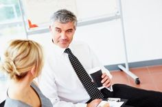 3 Helpful Tips to Prepare for the next meeting with your coach or mentor.