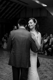 Sara Monika Photo: Toronto-wedding-photographer. Follow @Saramonikaphoto on IG and Twitter:)