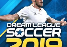 - football online game, after the registration in which the player gets a team of 18 people, speaking as the head coach. Soccer Skills, Soccer Games, Fifa Games, Offline Games, Play Hacks, Money Games, Fifa 20, Soccer Training, Dream Team