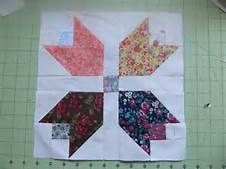 quilt block patterns names - Yahoo Image Search Results