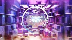 Impossible Draw by Istom Games Kft. Play the game by drawing shapes. Free Mobile Games, App Of The Day, Arcade Games, Product Launch, Neon Signs, Shapes, Puppet, Ios, Android