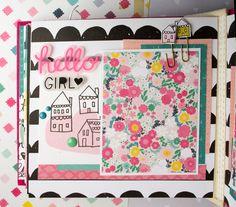 Блог хозяйки магазина ЧайкаShop Crate Paper, Crates, Scrap, Shipping Crates, Drawers, Barrel