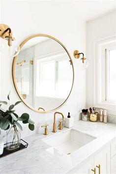 lace and locks bathroom remodel, before and after bathroom, bathroom makeover, marble bathroom, white and gold. Teen Bathrooms, Cheap Bathrooms, Amazing Bathrooms, Modern Bathroom, Bathroom Ideas, Bathroom Inspo, Teen Bathroom Decor, Small Bathroom, Shower Ideas