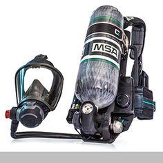 Emergency Backpack, Spy Equipment, Lake Toys, Scuba Diving Mask, Breathing Underwater, Scuba Diving Equipment, Scuba Gear, Military Gear, Edc Gear
