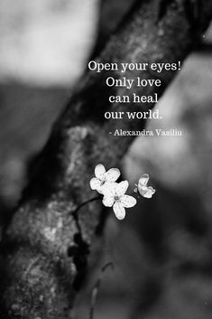 Poetry by Alexandra Vasiliu Uplifting Poems, Inspirational Poems, Motivational Words, Words Quotes, Life Quotes, Qoutes, Random Quotes, Sayings, Success Quotes