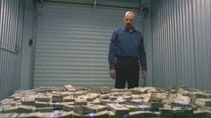 http://klyde.me/share.php?i=9gag&p=1463205618-0 If I had a dollar for every time someone spelled my name wrong...
