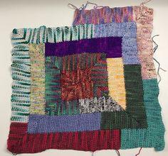 Die 86 Besten Bilder Von Tunesisch Häkeln Tunisian Crochet