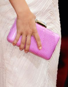 Ashlees Loves: Clutched  #clutch #fashion #style #accessory