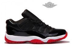 Nike air jordan 3 Homme 595 Shoes
