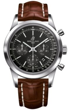@breitling Watch Transocean Chronograph Black #add-content #bezel-fixed #bracelet-strap-aligator #brand-breitling #case-material-steel #case-width-43mm #chronograph-yes #date-yes #delivery-timescale-call-us #dial-colour-black #gender-mens #luxury #movement-automatic #official-stockist-for-breitling-watches #packaging-breitling-watch-packaging #subcat-transocean #supplier-model-no-ab015212-ba99-737p #warranty-breitling-official-2-year-guarantee #water-resistant-100m