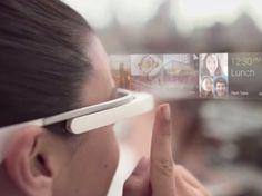 Amazon.co.jp: 【第三世代】Google Glass V3.0 2GB RAM グーグルグラス XE-C 開発者向け (White ホワイト): パソコン・周辺機器