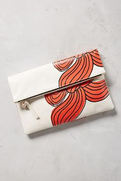 Fall 2016 arrival handbags, purses, wallets, and clutches from anthropologie
