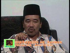Main Puteri Kelantan (Bahasa Melayu) - YouTube