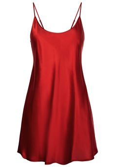 ONLINE EXCLUSIVEA simple slip in a relaxed shape that skims the hips 256ba455ff4