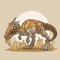 It's already Day Once again, I present a Dino Rivals figure from impending 2019 toyline, the attack pack Dracorex! Pose taken from promo shots of the figure. Weird Creatures, Fantasy Creatures, Mythical Creatures, Jurassic World Dinosaurs, Jurassic Park World, Cool Monsters, Dinosaur Art, Extinct Animals, Prehistoric Creatures