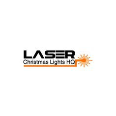 Christmas Laser Lights is the Internet's leading authority for Christmas laser lights information and ideas. We help you find Christmas decorations that aren't a hassle to putup.   www.laserchristmaslightshq.com