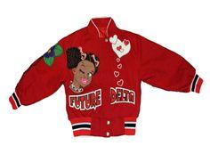Future Delta Jacket Greek Store, Christmas Sweaters, Future, Places, Jackets, Fashion, Down Jackets, Moda, Future Tense