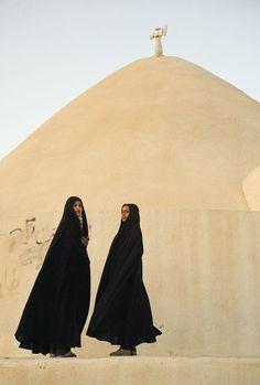 latest iran women hijab design ideas (3)