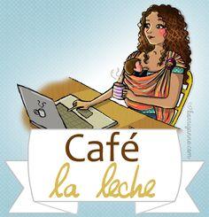 Logo pour un blog