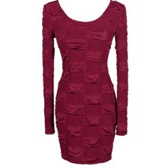 http://womenandprison.com/aidan-mattox-womens-beaded-front-sleeveless-silk-mini-dress-p-16162.html