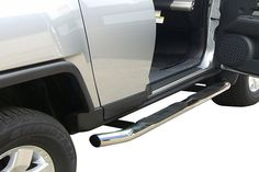 Toyota FJ Cruiser Forum - View Single Post - For Sale Locally Thread