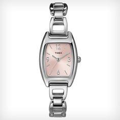 Timex Weekender Bracelets | TIMEX