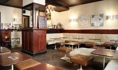 BAR CENTRALE MUNICH - Italian bar open day and night