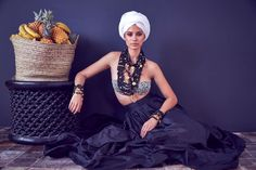 Jewelry Collection, Product List, Formal Dresses, Management, Profile, Club, Book, Fashion, Dresses For Formal