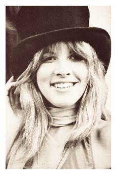 "crystalline-: "" ""Favorite Stevie Nicks pictures: [36/?] "" """