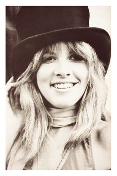 "crystalline-: "" ""Favorite Stevie Nicks pictures: [36/?] "" """