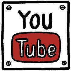 Youtube-Ya es mio. Tarea youtube: http://mariamolina93.blogspot.com/2015/12/youtube.html