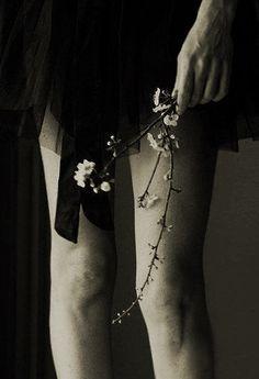 flower #dailyconceptive #diarioconceptivo
