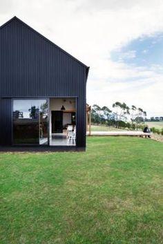 10 great ideas from NZ's best barn | NZ Lifestyle Block | Stuff.co.nz