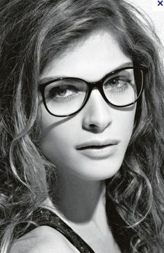 d7b4eb607140a 35 meilleures images du tableau lunette pour blonde visage ovale ...