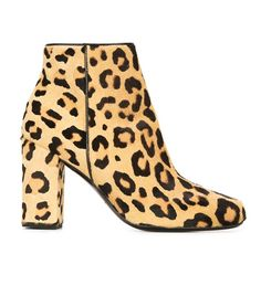 11 Pairs of Leopard-Print Shoes You Can Wear 365 Days a Year 2e9aaf8243d5