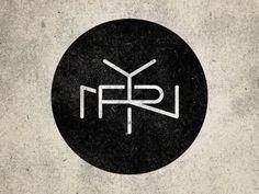 Designspiration — Dribbble - N.Y.R. by Jon Contino