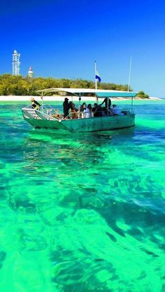 Lady Elliot Island Eco Resort, Great Barrier Reef, Marine Park, Queensland, Australia