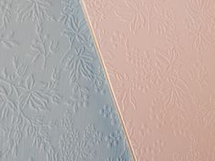 Pretty pastel on texture panels for your interior design. www.voicetec.it