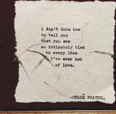 Now I know what True Love is & I will not screw up or take it for granted ever again. I Love You Angel. Poetry Quotes, Words Quotes, Wise Words, Me Quotes, Sayings, Sappy Love Quotes, Qoutes, Great Quotes, Quotes To Live By