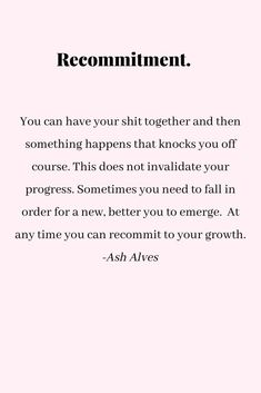 Self Love Quotes, Words Quotes, Quotes To Live By, Me Quotes, Motivational Quotes, Inspirational Quotes, Prayer Quotes, Sayings, Positive Affirmations Quotes