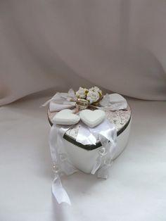 Hochzeit+Geldgeschenk+Geschenkschachtel+von+Plan+B+auf+DaWanda.com