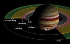 Doodle di Google dedicato all'arrivo di Juno su Giove - http://www.tecnoandroid.it/doodle-google-dedicato-allarrivo-juno-giove/ - Tecnologia - Android