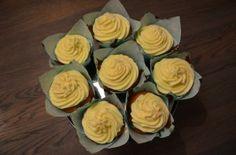 DSC_0250 Cupcakes, Cupcake, Cupcake Cakes, Muffin, Muffins, Tarts