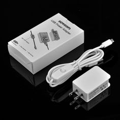 5V 2A AC DC Wall Charger Adapter Power Supply Micro USB Cable with ON OFF Switch,for Samsung Galaxy Tablet