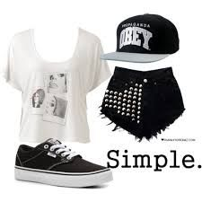 swag clothes for girls - Google Search