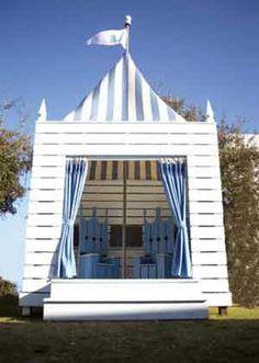 Would make a cute play house ~