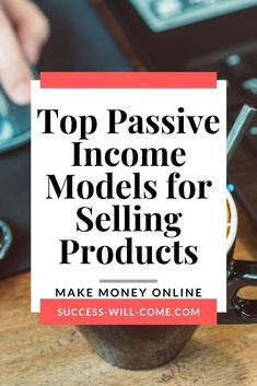 We feature over products with Private Label and Resale rights licenses, which mean that you can SELL, EDIT or even CLAIM the product inside as your own! Make More Money, Make Money From Home, Make Money Online, How To Get Rich, Work From Home Jobs, Passive Income, Affiliate Marketing, Making Ideas, Online Business