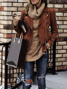 Winter Outfits, Summer Outfits, Casual Outfits, Today's Fashion Trends, Fashion Ideas, Fashion Outfits, Fashion Brands, Fashion Tips, Winter Stil