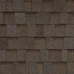 Malarkey Legacy Black Oak Asphalt Shingle A1 Roofing